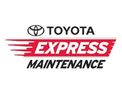 Toyota Parts Direct >> Toyota Parts And Accessories Toyota Direct Serving Columbus Oh