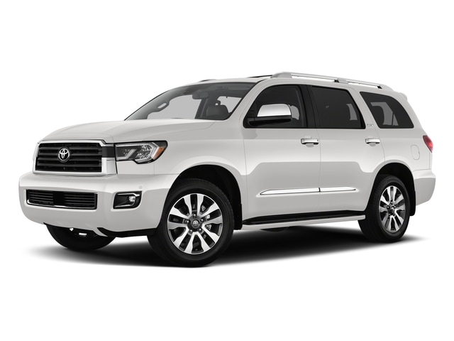 Awesome Used Cars For Sale In Columbus Ohio. New And Used Toyota ...