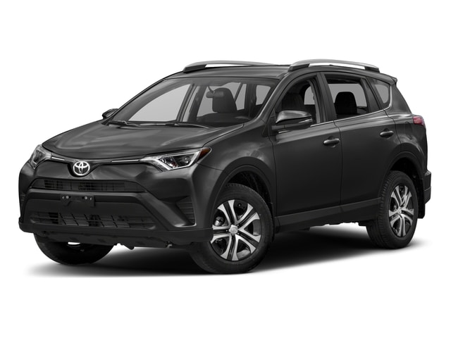 Superior Toyota Rav4 For Sale