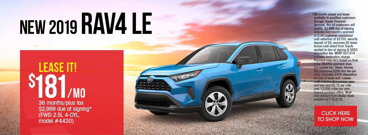 Toyota Columbus Ohio >> Toyota Direct New Pre Owned Toyota Cars Columbus Oh