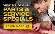 View All Of Our Parts And Service