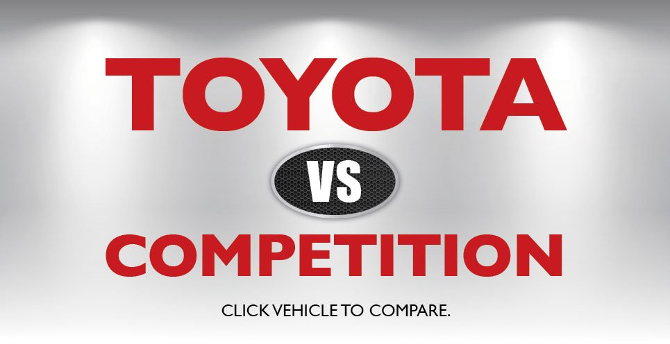 Amazing Toyota Direct | Compare Vehicles | Toyota Honda Nissan Hyundai Ford Dodge  GMC Chrysler | Columbus