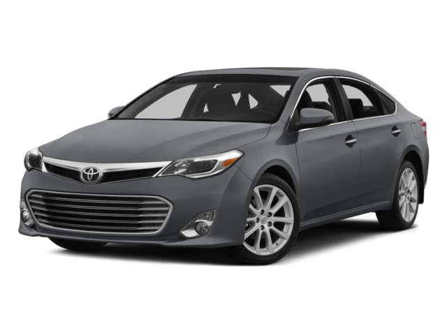 Toyota Used Cars For Sale Columbus Ohio Near You Toyota Direct