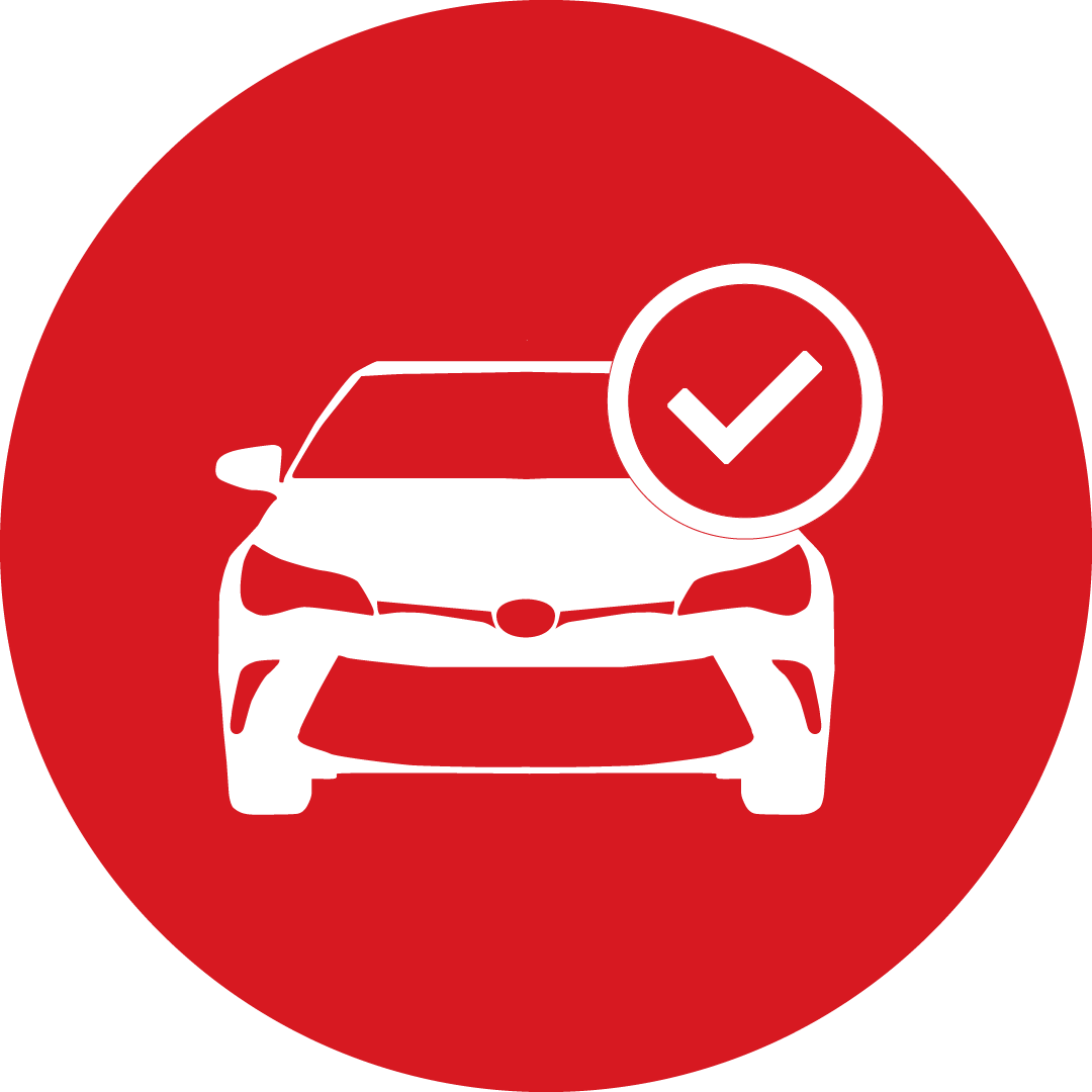 Follow some simple steps to reserve your car online then all that s left to do is stop by to confirm all details sign on the dotted line