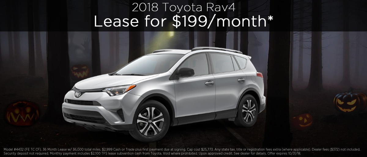 Rocky Top Auto Sales >> Toyota of Keene - NH Toyota dealer serving NH, Vermont and ...