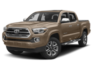 2019 Toyota Tacoma in Chesterton, Indiana