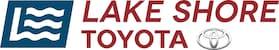 Lake Shore Toyota