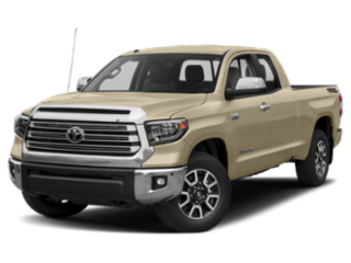 2019 Toyota Tundra in Chesterton, IN