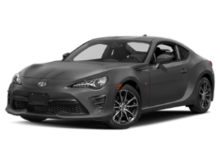 2019 Toyota 86 in Chesterton, Indiana