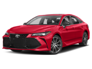 2019 Toyota Avalon in Chesterton, IN