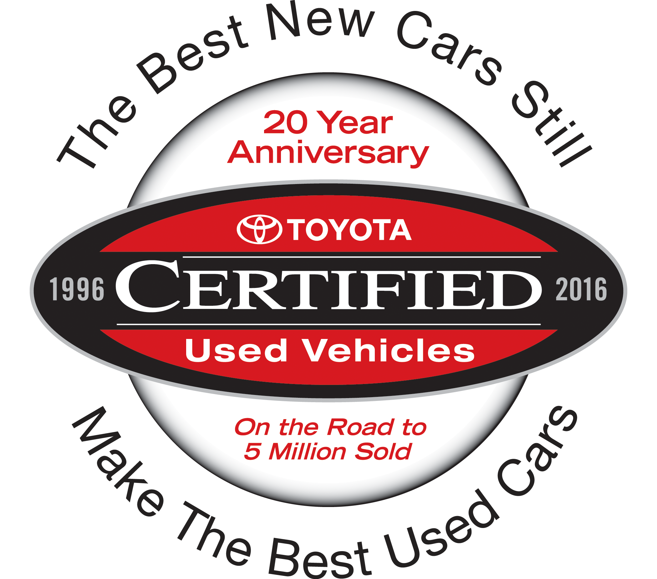 Certified Used Toyota >> Certified Pre Owned Inventory In Sunnyvale Ca
