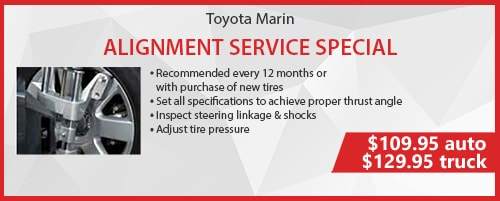 Superior Not Valid With Any Other Offer. Offer Has No Cash Value. Please Call For An  Appointment. Toyota And Scion Vehicles Only. Exp. 12/31/18