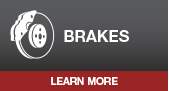 Brake Service at Toyota Murray
