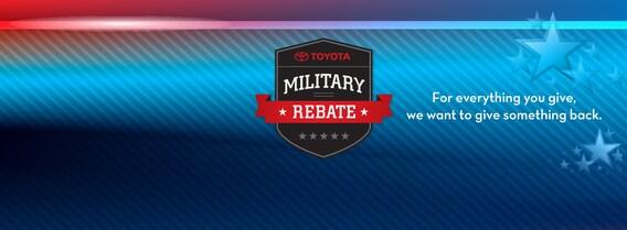 Toyota Dealers Pa >> Toyota Dealer Serving Scranton Independence Toyota