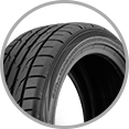 Toyota Tire Dealer Near Dallas TX