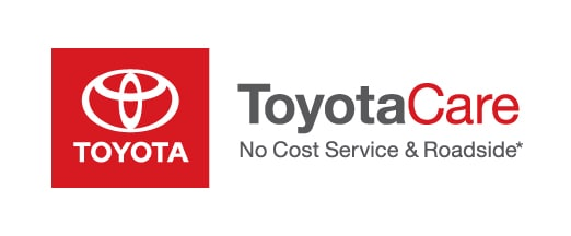 Toyotacare Roadside Assistance Number >> Toyota Care No Cost Maintenance Plan Raleigh Nc Near Durham