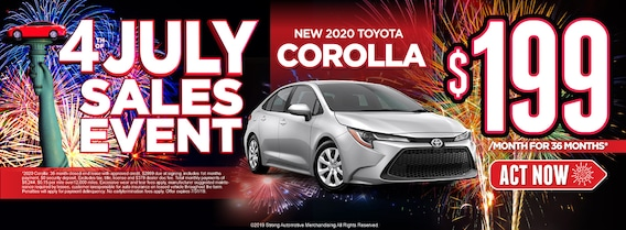 Toyota Dealers Okc >> Toyota Dealers Okc Upcoming New Car Release 2020