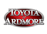 Toyota Of Ardmore
