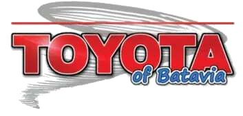 Toyota of Batavia