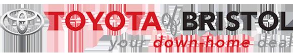 Service Pricing Toyota Of Bristol