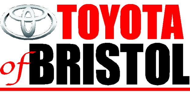 Toyota of Bristol