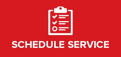 Schedule Car Repair & Maintenance