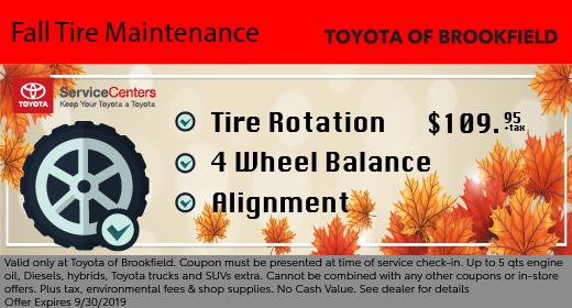 Service Specials   Car Repair Coupons & Car Maintenance Coupons