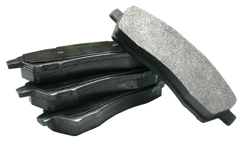 brake pads replacement orlando brake service. Black Bedroom Furniture Sets. Home Design Ideas