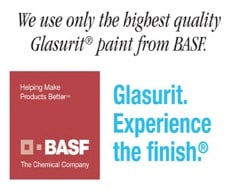 BASF Paint Graphic.jpg