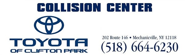 Toyota of Clifton Park Body Shop Header.jpg