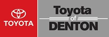 Toyota of Denton