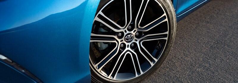 blog-brakes-header