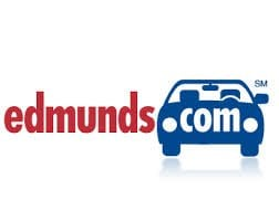 Edmunds.jpg