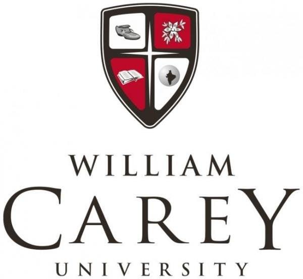 WCU_University_Logo_clr.jpg