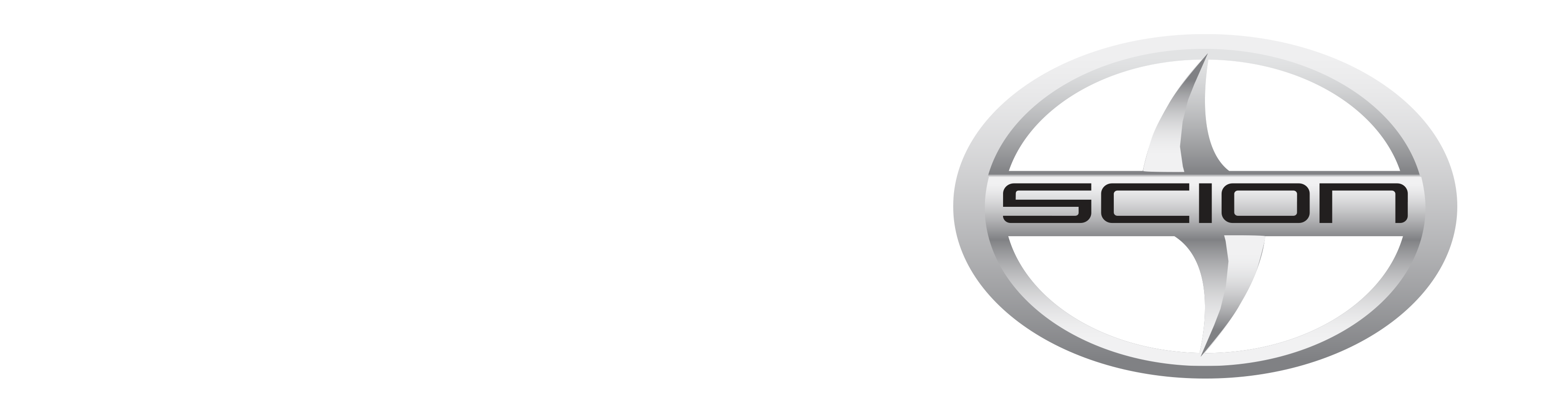 scion toyota logo wht.png