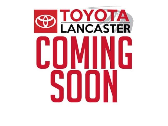 2018 Toyota Prius Prime Plus Hatchback