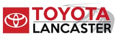 Toyota Of Lancaster