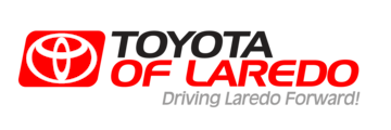 Toyota of Laredo