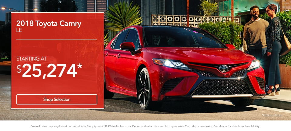 Baxter Toyota Omaha >> Baxter Toyota La Vista   New and Certified Pre-Owned Toyota Models and Used Vehicles   Omaha, NE