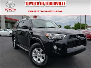 Used Cars Louisville Ky >> Louisville Used Car Dealer Toyota Of Louisville