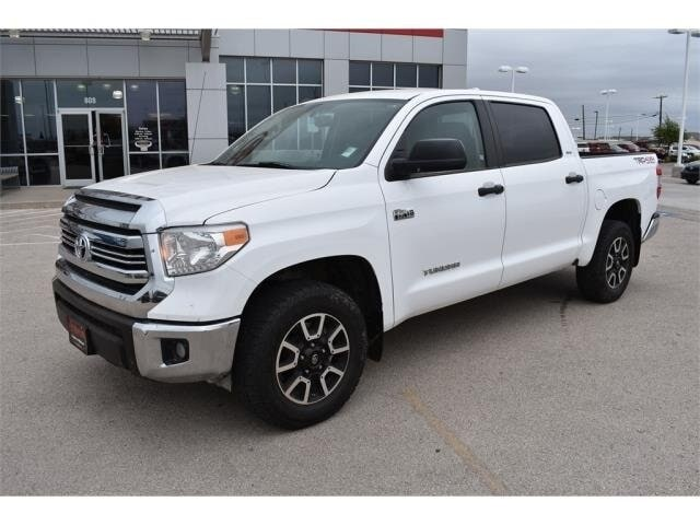 Used Cars Midland Tx >> Used Cars Midland Odessa Andrews Big Springs Tx