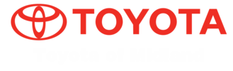 Toyota Of Midland