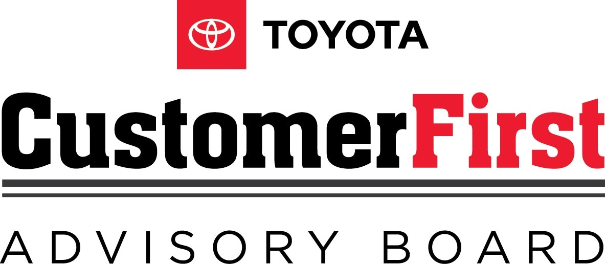 toyota of nashua awards | toyota dealer serving pelham