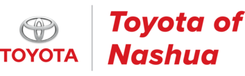 Toyota Of Nashua