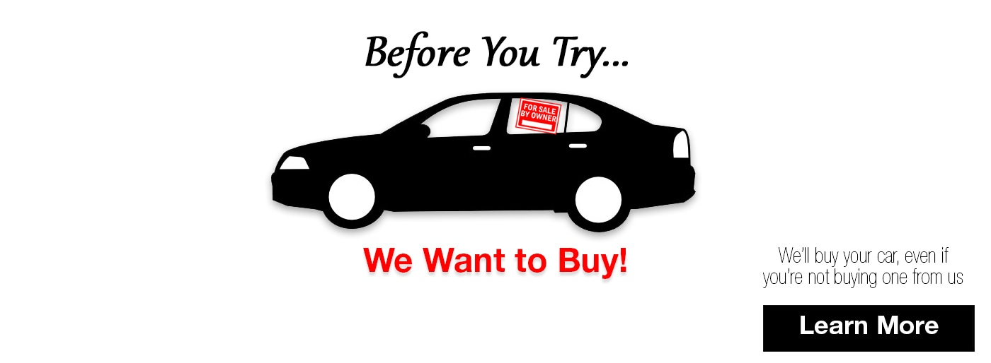 Langway Toyota of Newport | New & Used Toyota Dealer in Middletown ...