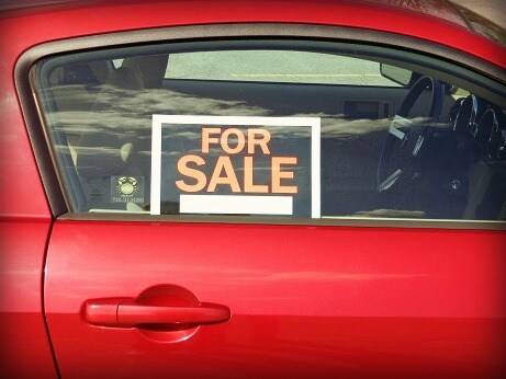 questions to ask a used car seller charlotte used cars. Black Bedroom Furniture Sets. Home Design Ideas