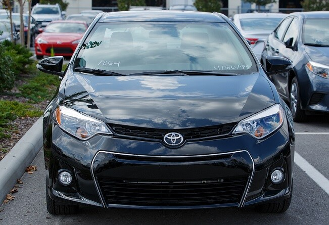 toyota service specials in charlotte nc toyota car autos post. Black Bedroom Furniture Sets. Home Design Ideas
