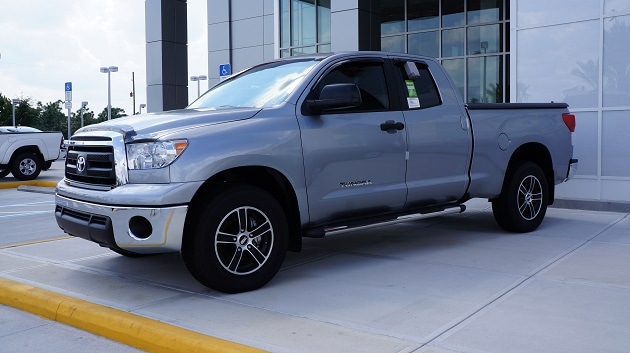 new toyota trucks near charlotte toyota truck packages. Black Bedroom Furniture Sets. Home Design Ideas