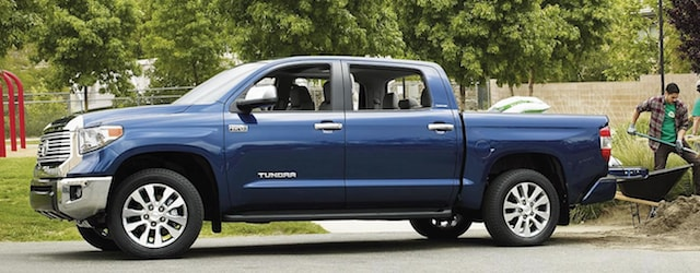 2015 toyota tundra in n charlotte specials nc toyota dealer. Black Bedroom Furniture Sets. Home Design Ideas