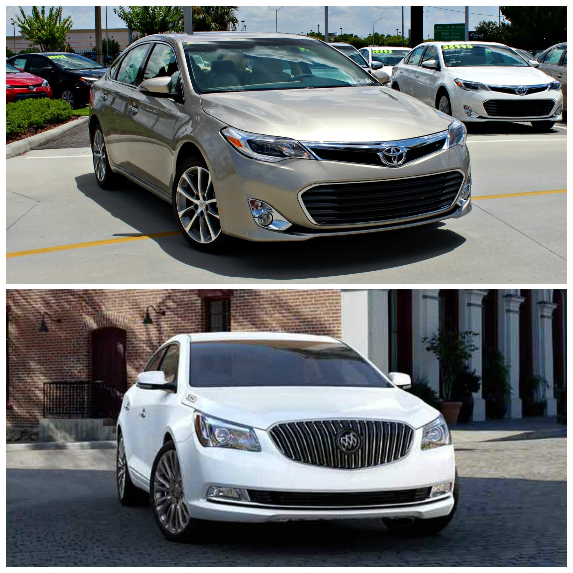 in premium buick front group drive pre sedan verano used turbo wheel inventory owned lacrosse warrenville